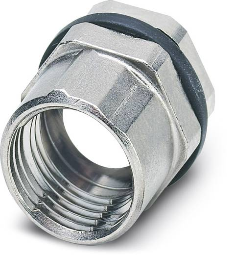 SACC-M12-SCO NUT L 90 - Gehäuseverschraubung SACC-M12-SCO NUT L 90 Phoenix Contact Inhalt: 10 St.