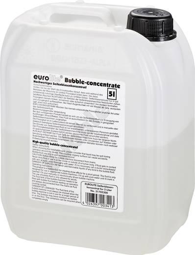 Seifenblasenfluid Seifenblasenkonzentrat 1.66 l