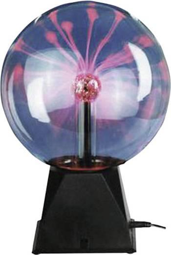 Effektleuchte 15 cm Plasma