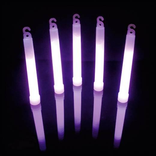 """Leuchtstab """"Knick Light"""" selbstleuchtend Lila"""