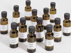 Aromatická přísada do výrobníku mlhy, vanilka