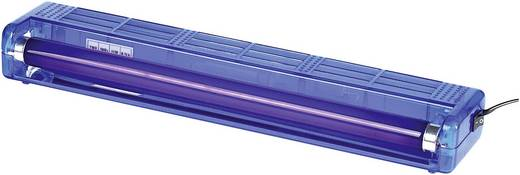 UV-Röhren Set Tubes lumineux UV 15 W