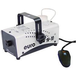 Výrobník mlhy Eurolite N-10