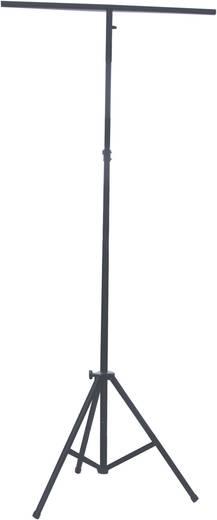Lichtstativ inkl. Traverse Belastbar bis Gewicht:18 kg STV-40 A