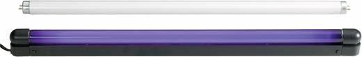 UV-Röhren Set 120cm 36W Slim UV & weiß 36 W