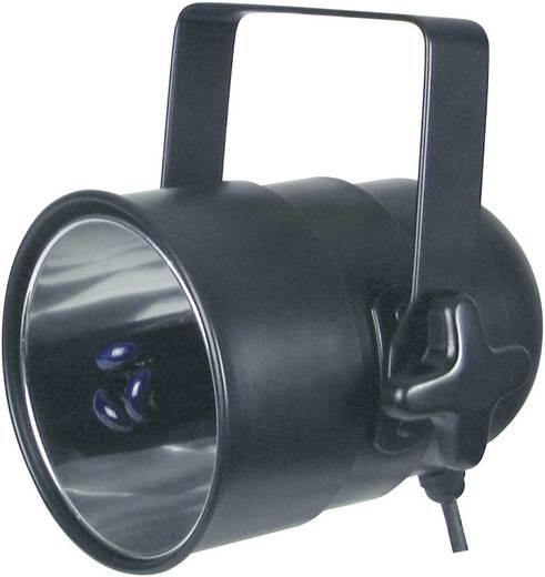 UV-Spot Eurolite UV ES Lampe Energiesparlampe 25 W