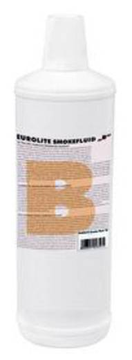 Nebelfluid Medium Flasche 1 l