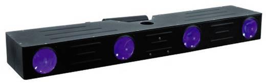LED-Bar Eurolite MAT-Bar 4 x 64 Anzahl LEDs: 256 x