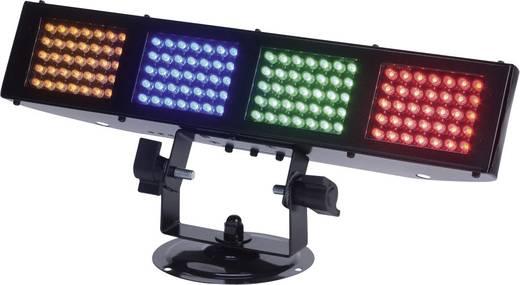 LED-Bar ADJ Color Burst Anzahl LEDs: 140 x