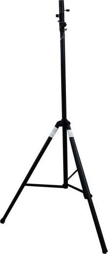 Lichtstativ Belastbar bis Gewicht:18 kg Eurolite STV-40-WOT