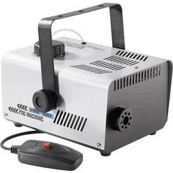 Výrobník mlhy Mc Crypt A-900