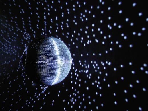 discokugel-50-cm-eurolite-5010110a.jpg?x=520&y=520