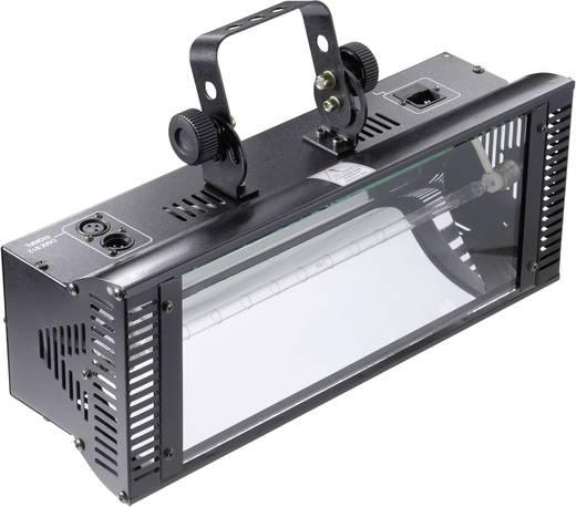 DMX Stroboskop Eurolite DMX Superstrobe 2700 Weiß