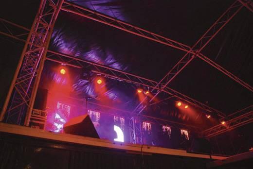 LED-PAR-Scheinwerfer Eurolite LED PAR-64 court Anzahl LEDs: 183 x