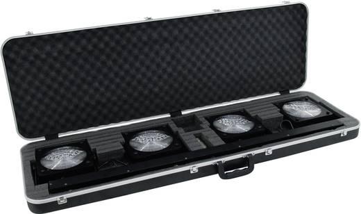 LED-PAR-Strahlerlichtanlage Eurolite KLS-200