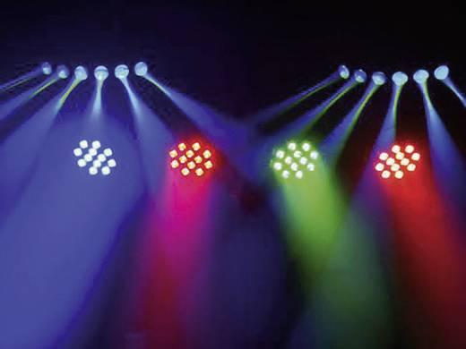Eurolite KLS-1001 LED-Licht-Set