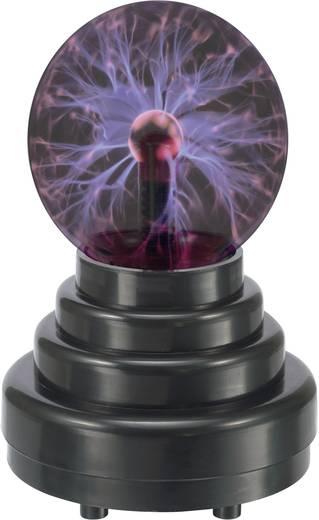 Effektleuchte 8 cm Plasma