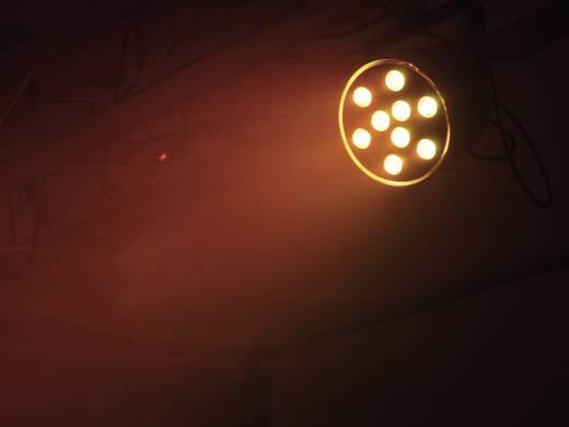 LED-PAR-Scheinwerfer Eurolite LED PAR-56 TCL Anzahl LEDs: 9 x 3 W Schwarz