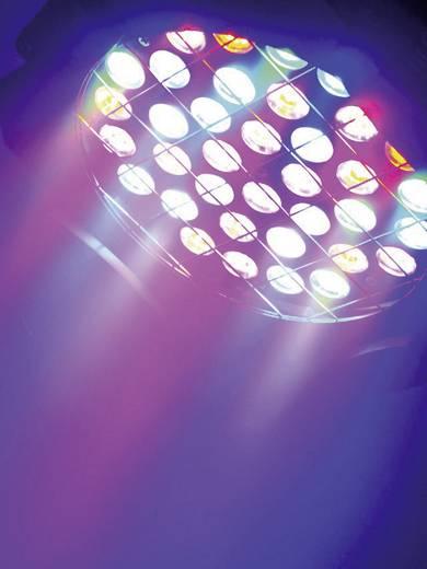 LED-PAR-Scheinwerfer Eurolite LED ML-56 RGBA Anzahl LEDs: 36 x 3 W