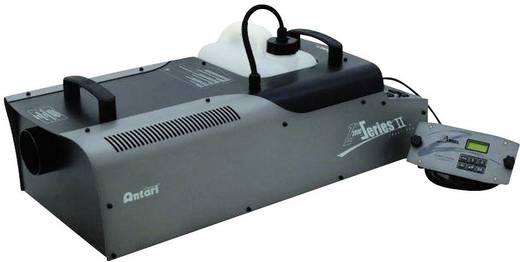Nebelmaschine Antari Z-3000II