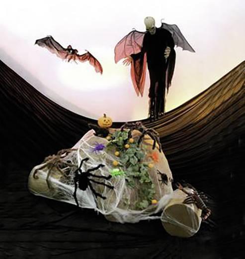 Halloween-Figur Ratte Europalms