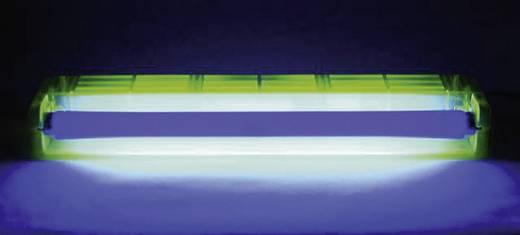 UV-Röhren Set Eurolite gelbgrün 15 W