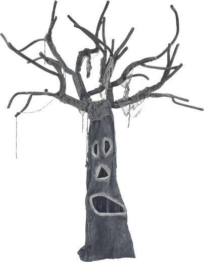 Halloween-Horrorbaum