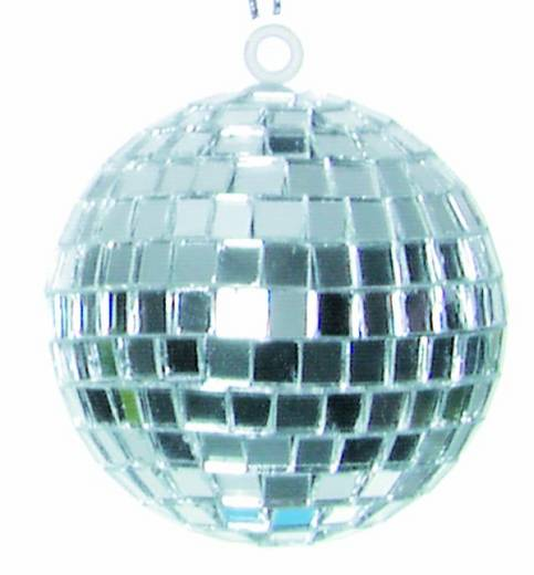 Eurolite 50100115 Mini Discokugel 5 cm