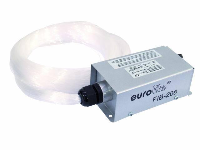 izdelek-eurolite-fib-206-led-dekorativna-razsvetljava-145-mm