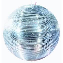 Image of Eurolite 50101150 Discokugel 75 cm