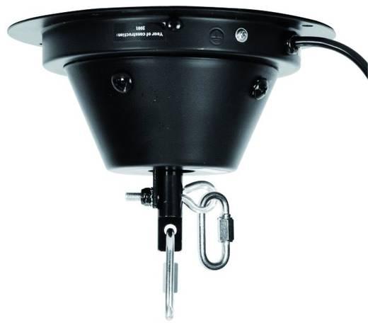 Discokugel-Motor 19 cm Eurolite 50301500