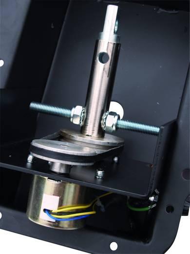 Discokugel-Motor Eurolite 50301540