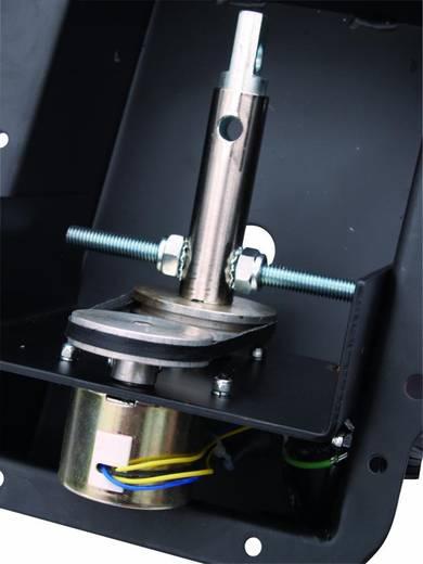 Eurolite MD-3010 Sicherheits-Drehmotor