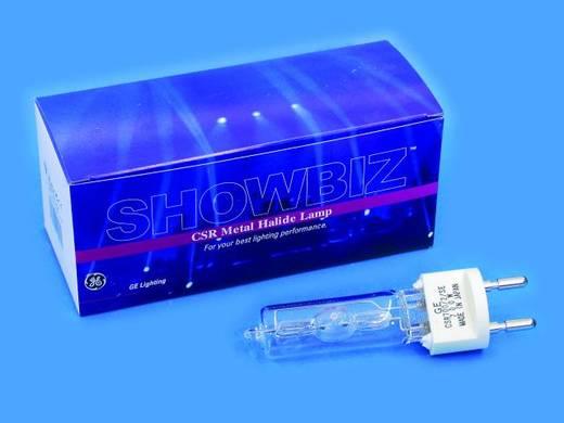Halogen Lichteffekt Leuchtmittel GE Lighting 89105000 70 V G22 700 W Weiß dimmbar