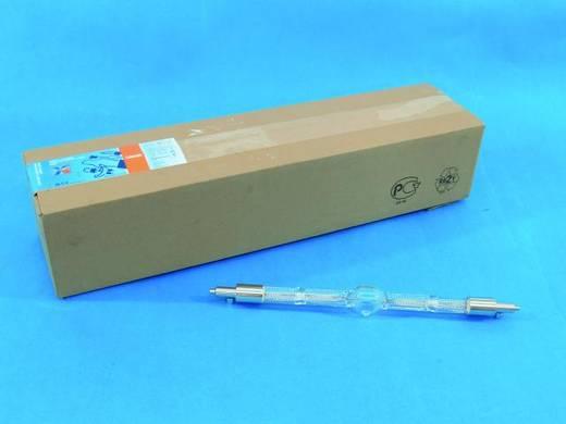 Halogen Lichteffekt Leuchtmittel OSRAM 89303010 114 V SFa-21 2500 W Weiß