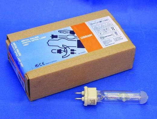 Halogen Lichteffekt Leuchtmittel OSRAM HSD 150/70 97 V G12 150 W Weiß