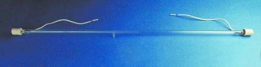 Halogen Lichteffekt Leuchtmittel Omnilux XOP-25 142 V 2500 W Weiß