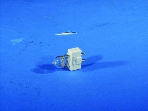 Entladungs Lichteffekt Leuchtmittel OSRAM HTI 95 V GY9.5 150 W Weiß