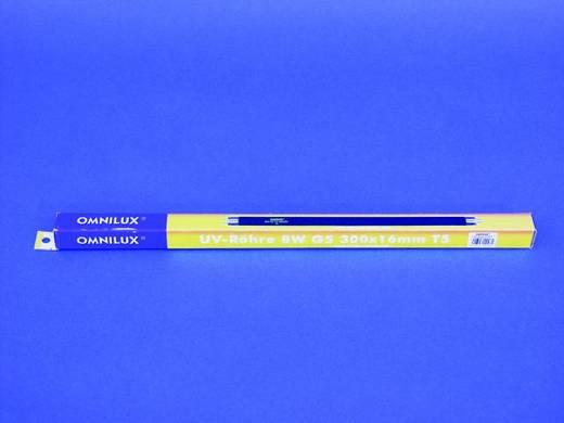 UV-Röhre T5 Omnilux 89502005 8 W