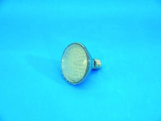 LED Lichteffekt Leuchtmittel Omnilux 88040515 230 V E27 3.3 W Weiß