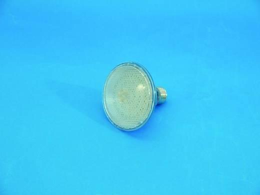OMNILUX PAR-30 240V E27 50 LED rot