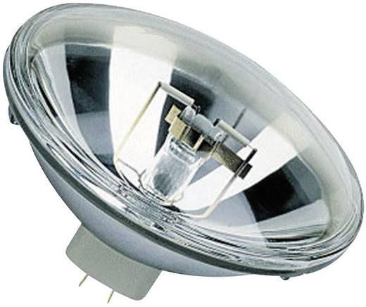 Halogen Lichteffekt Leuchtmittel GE Lighting 88147400 230 V GX16d 1000 W Weiß dimmbar