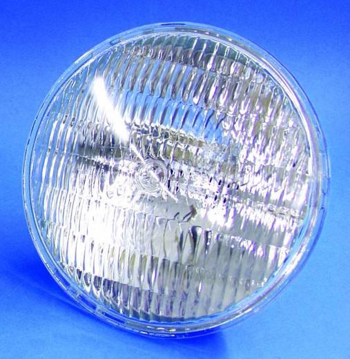 Halogen Lichteffekt Leuchtmittel GE Lighting 88125100 230 V GX16d 300 W Weiß dimmbar