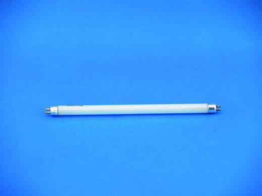 Halogen Lichteffekt Leuchtmittel Omnilux 92000404 230 V G5 6 W Weiß