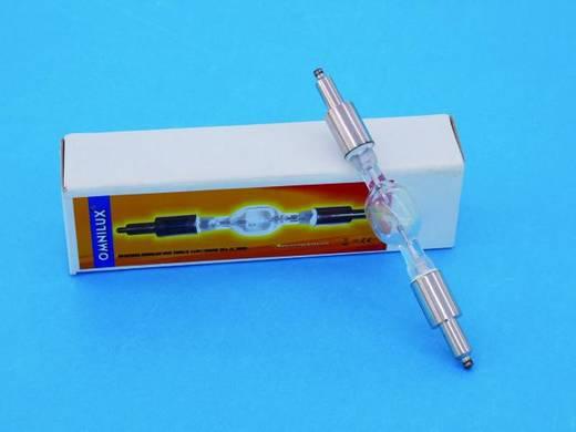 Entladungs Lichteffekt Leuchtmittel Omnilux 89303008 115 V SFa21-12 2500 W Weiß