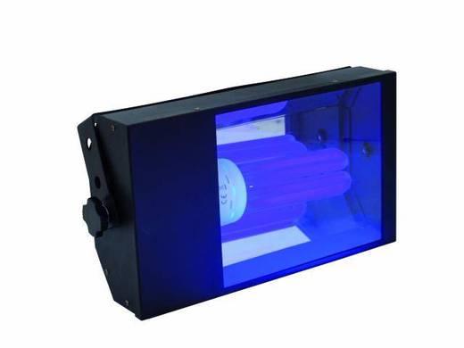 UV-Fluter Eurolite UV Light ES 105 105 W