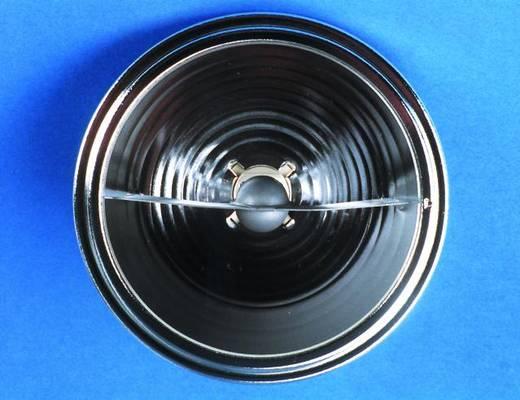 Halogen Lichteffekt Leuchtmittel OSRAM 88062010 6 V G53 STC 35 W Weiß dimmbar