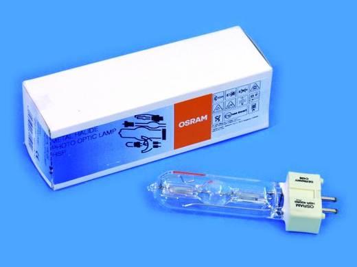 Entladungs Lichteffekt Leuchtmittel OSRAM HSR 400/60 67 V GX9.5 400 W Weiß