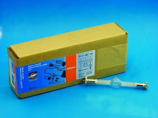 Entladungs Lichteffekt Leuchtmittel OSRAM 89302012 95 V SFc10-4 1200 W Weiß