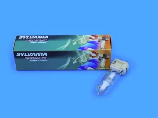 Entladungs Lichteffekt Leuchtmittel Sylvania BA150 SE T 95 V G12 150 W Weiß